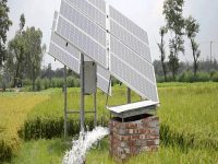 10-hp-solar-water-irrigation-pump-500x500