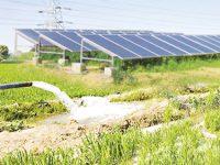 221-Solar-Pump-Farm-Internet