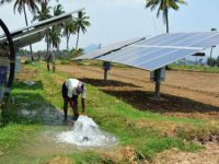 solar-pumping-system-500x500
