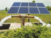 solar-water-pump-500x500